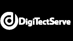 digitectserve website design